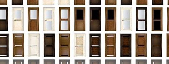 houten-voordeuren